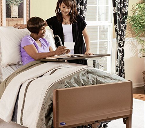 Senior Home Care Equipment Products and Assistive Devices ...