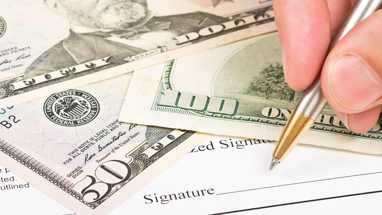 Personal Care Agreements: A Must for Caregiver Compensation and Medicaid Planning-Image
