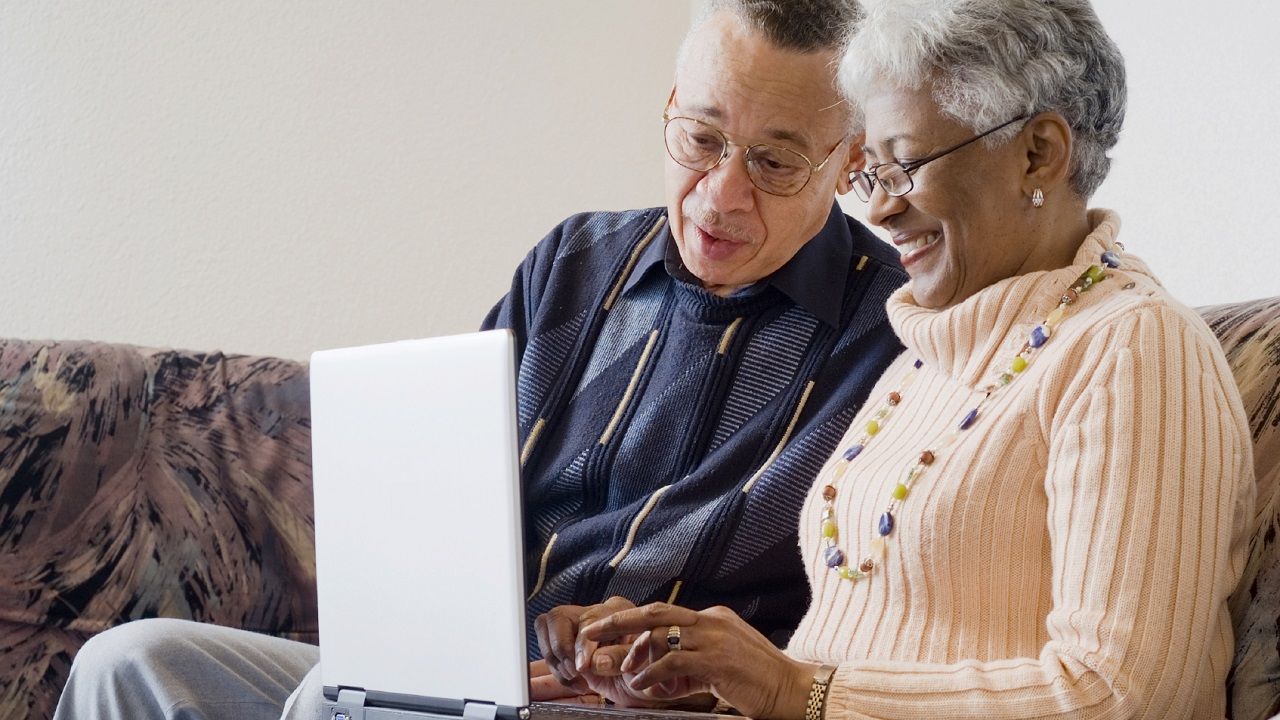 Lower Your Risk of Identity Theft With a mySSA Account-Image