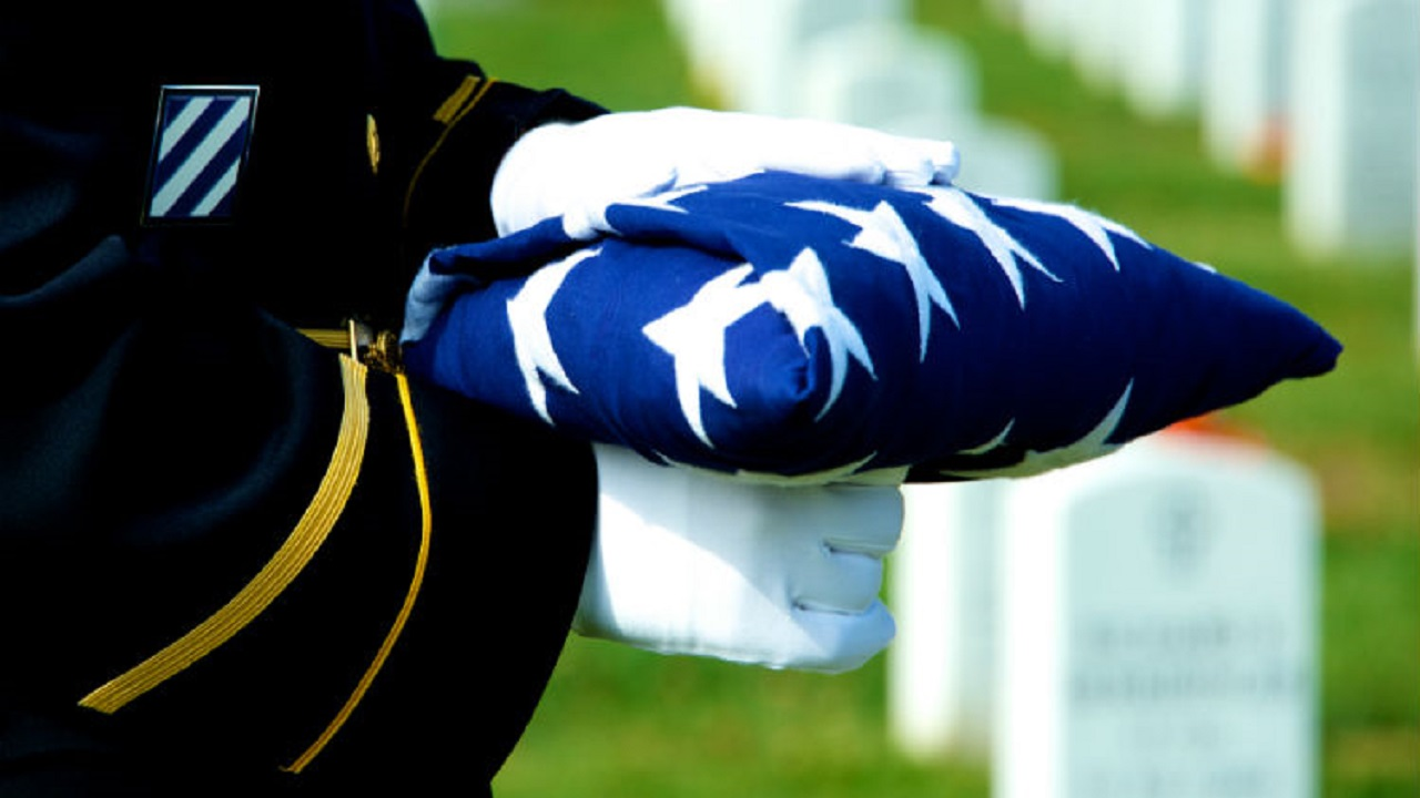 10 Important Facts About VA Burial Benefits-Image