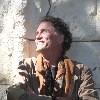 ChrisPMorris avatar