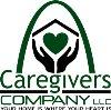caringheart20 avatar