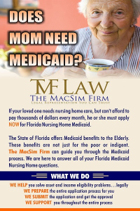 Medicaid and long term care whats covered and how to qualify flmedicaidesq ccuart Gallery