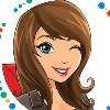 CaringSharShar avatar