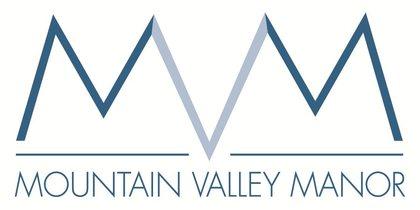 Mountain Valley Manor at Kingston, NY