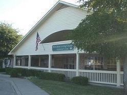 Villagio of McKinney at Mckinney, TX