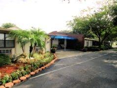 Lake Ridge Village at Eustis, FL