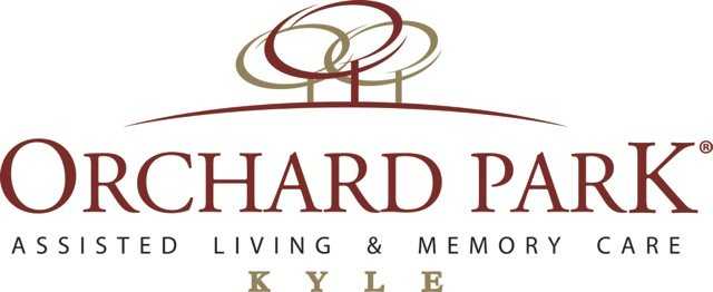 Orchard Park of Kyle at Kyle, TX