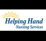 Helping Hand Nursing Services at Lakeland, FL