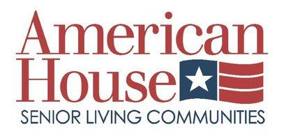American House Petoskey Senior Living at Petoskey, MI