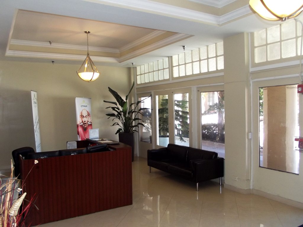 City Walk Assisted Living at West Palm Beach, FL