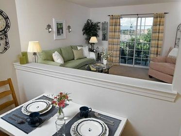 Atria Shorehaven at Sterling Heights, MI