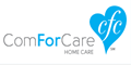 ComForCare Home Care - Bluffton, SC at Bluffton, SC