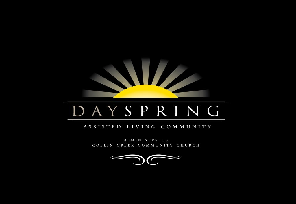 DaySpring Assisted Living at Plano, TX