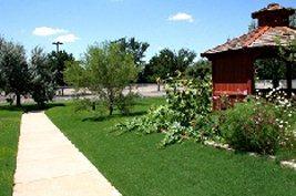 Brookdale Monterey at Lubbock, TX