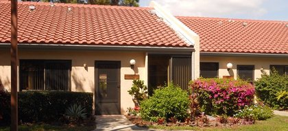 Brookdale Sarasota Central at Sarasota, FL