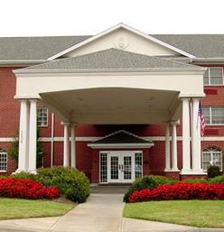 Brookdale Durham at Durham, NC