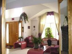 Montclair Villa at Rocklin, CA