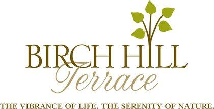 Birch Hill Terrace at Manchester, NH