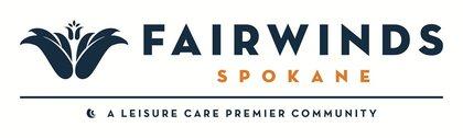 Fairwinds -Spokane at Spokane, WA