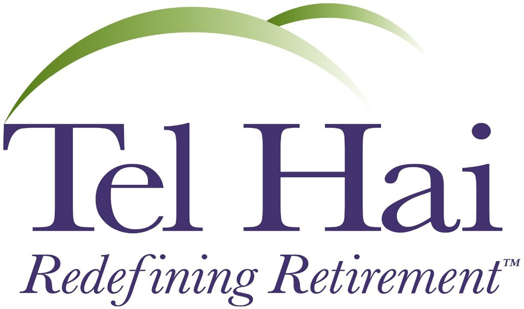 Tel Hai Retirement Community at Honey Brook, PA