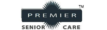 Premier Senior Care - Long Beach at Long Beach, CA