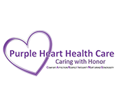 Purple Heart Health Care Inc at Ocoee, FL