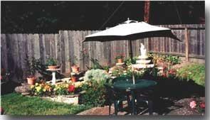 Nobis Care Homes at San Bruno, CA