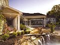 Brandywine Senior Living at Dresher Estates at Dresher, PA