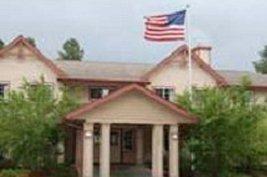 Brookdale Flagstaff at Flagstaff, AZ