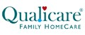 Qualicare Family HomeCare at Bozeman, MT