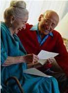 Generation Senior Care at Northridge, CA