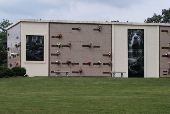 Eternal Hills Memory Gardens at Snellville, GA