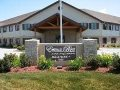 Emerald Ridge Assisted Living at Hartford, WI
