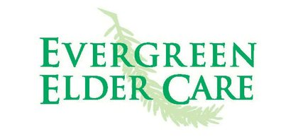 Evergreen Elder Care at Silver Spring, MD