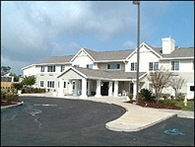 Brookdale Senior Living at Biloxi, MS