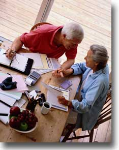Azura Memory Care of Stoughton at Stoughton, WI
