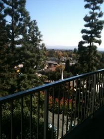 Pasadena Highlands at Pasadena, CA