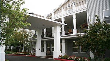 Prestige Senior Living Southern Hills at Salem, OR