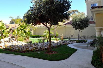 Brookdale Carlsbad at Carlsbad, CA