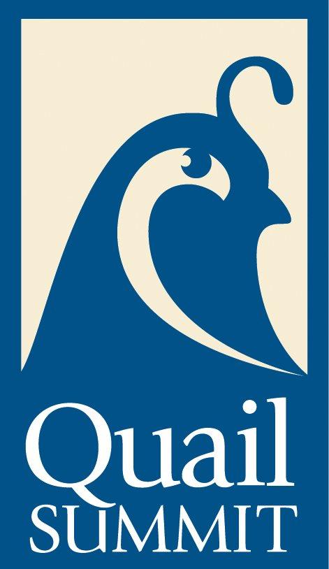 Quail Summit at Canandaigua, NY