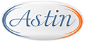 Astin Home Care at College Park, GA