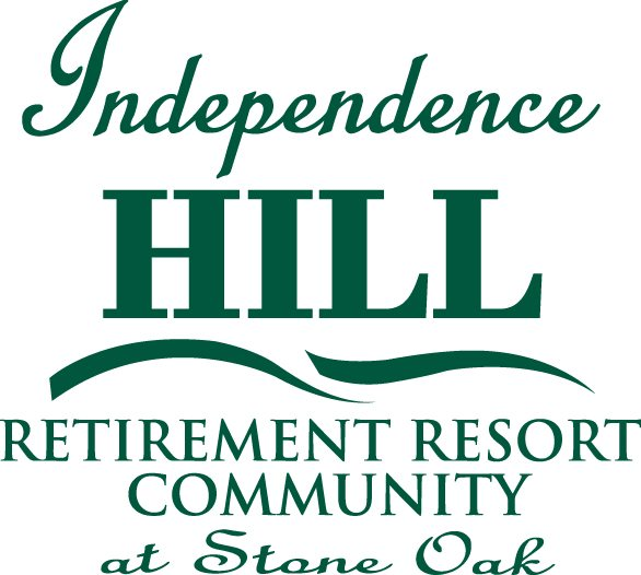 Independence Hill Retirement Community at San Antonio, TX