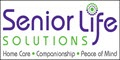 Senior Life Solutions, Inc. at Naperville, IL