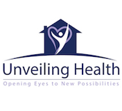 Unveiling Health at Eagan, MN