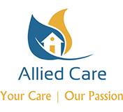 Allied Care at Peabody, MA