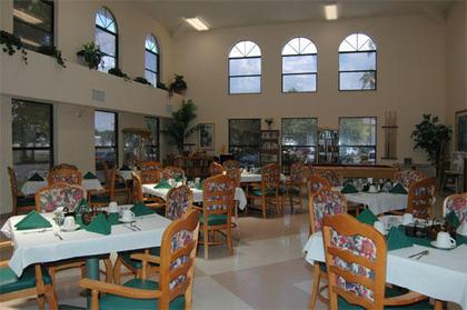 Brookdale Englewood at Englewood, FL