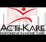 Acti-Kare of Cincinnati, OH at Cincinnati, OH
