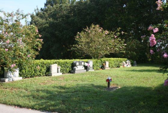 glen abbey memorial gardens auburndale fl cemetery