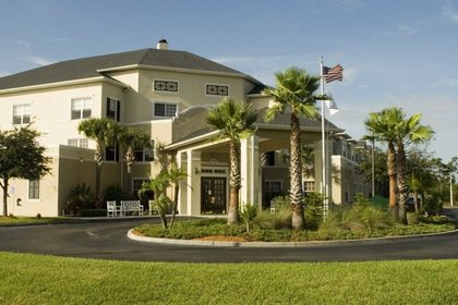 Glenbrooke at Palm Bay at Palm Bay, FL